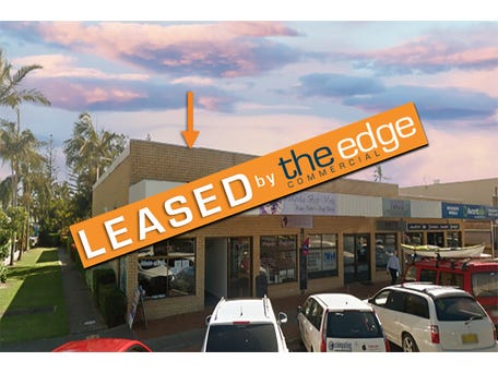 Shop 1/5 Market Street, Woolgoolga, NSW 2456
