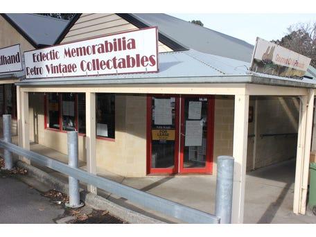 5/47-53 Olinda-Monbulk Road, Olinda, Vic 3788