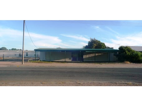 3 Day Terrace, Ceduna, SA 5690
