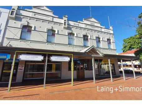 230 Victoria Street, Taree, NSW 2430