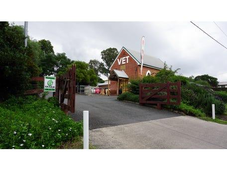 9 Bailey Close, Singleton, NSW 2330