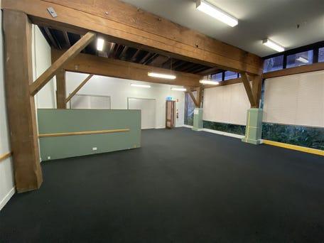 Office 2, 22 Cameron Street, Launceston, Tas 7250