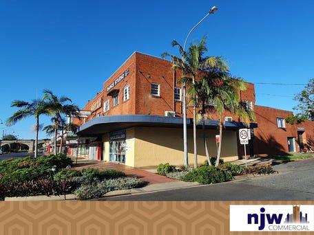 Level 1, 135A Prince Street, Grafton, NSW 2460