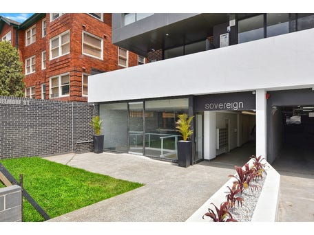 44 Belmore Street, Burwood, NSW 2134
