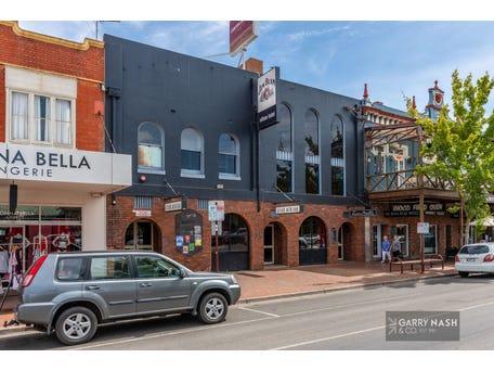 85 Murphy Street, Wangaratta, Vic 3677