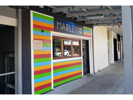 3/57 First Avenue, Sawtell, NSW 2452