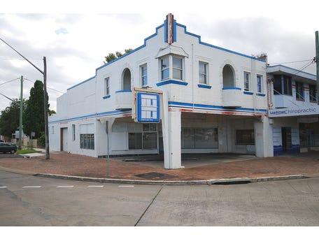 80 Barker Street, Casino, NSW 2470