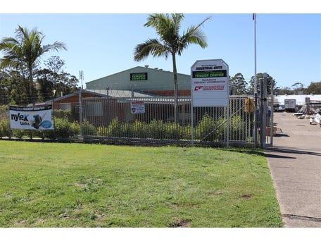 85-87 West Street, South Kempsey, NSW 2440