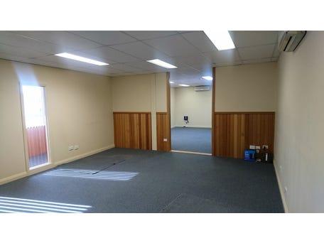 Office 3&4, 2 Trotters Lane, Prospect, Tas 7250