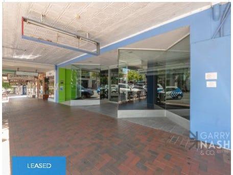 60 Reid Street, Wangaratta, Vic 3677