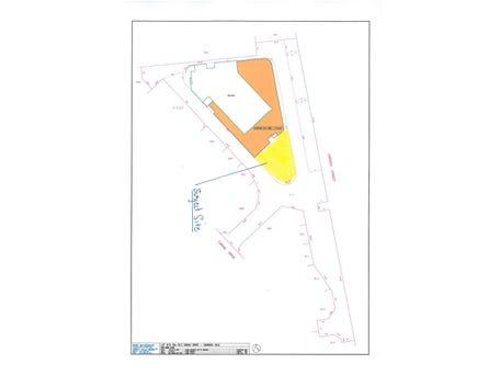 Lot 815, 161  Canna Drive, Canning Vale, WA 6155
