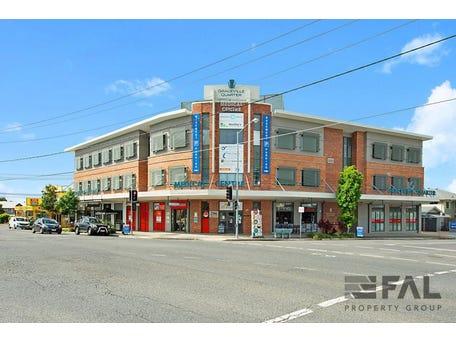 Graceville Quarter, Shop  2 / 3, 296 Oxley Road, Graceville, Qld 4075