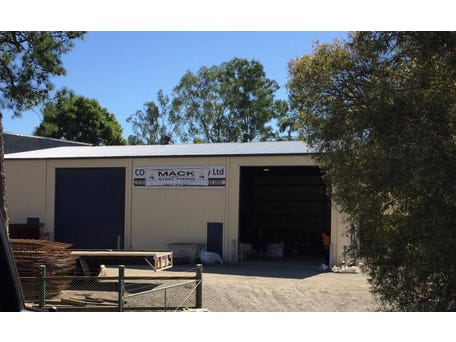 14 Elderslie Road Yatala Qld 4207