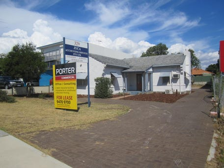 329 Great Eastern Highway, Redcliffe, WA 6104