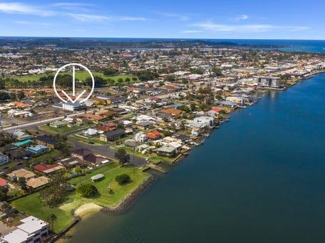3 & 4, 317 River Street, Ballina, NSW 2478