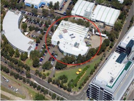 2 Australia Avenue Sydney Olympic Park Homebush NSW 2140