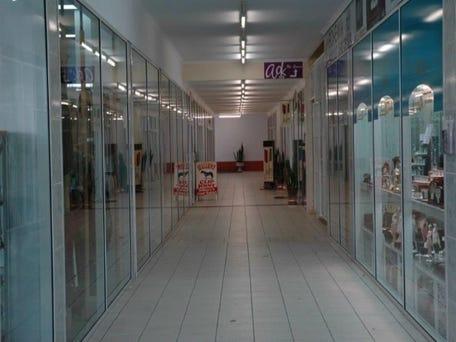 7 Palace Arcade, Bundaberg Central, Qld 4670