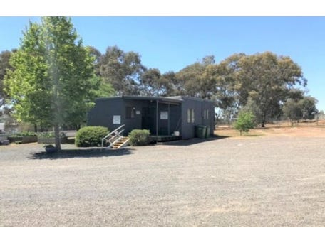 29 Wickham Lane, 29 Wickham Lane, Young, NSW 2594