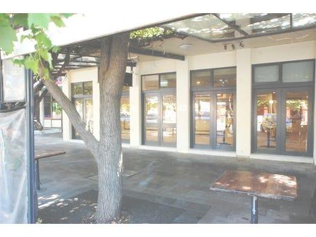 41 - 43 Commercial Road, Port Adelaide, SA 5015