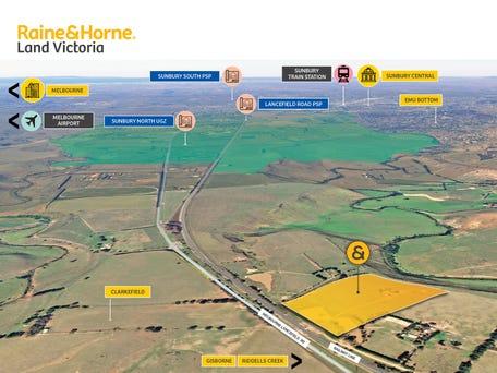 1108 Settlement Rd, Clarkefield, Vic 3430