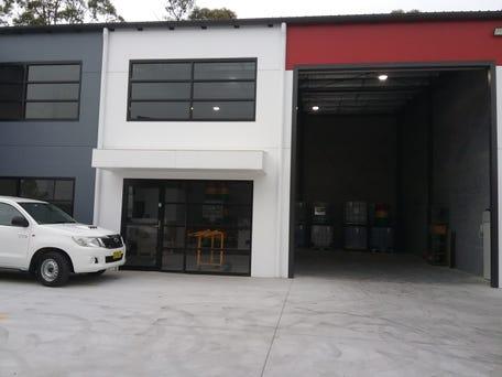 7/77 Stenhouse Drive, Cameron Park, NSW 2285
