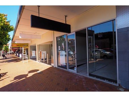 Shop 3/2-8 Harbour Drive, Coffs Harbour, NSW 2450