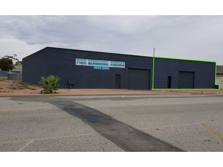 34a Florence St, Port Pirie, SA 5540
