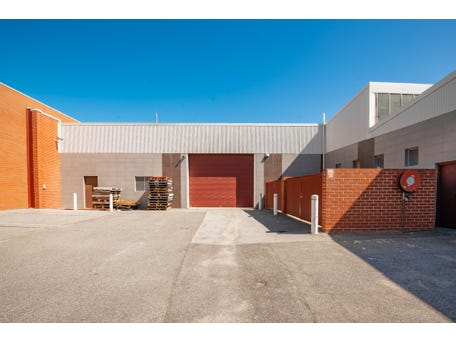 Unit 6, 171 Beechboro Road, Embleton, WA 6062