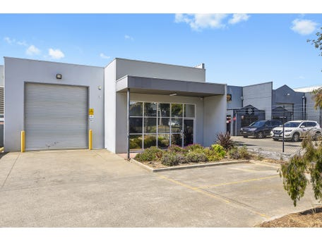 7/6-8 Shepherd Court, North Geelong, Vic 3215