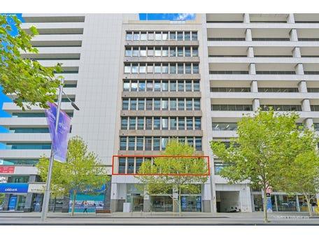 3/41 St Georges Terrace, Perth, WA 6000