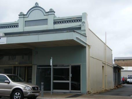 203 Bazaar Street, Maryborough, Qld 4650