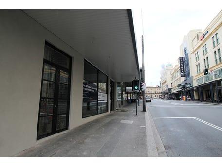 68 Bay Street, Broadway, NSW 2007