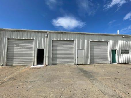 Unit 2/22-24 Marcia Street, Coffs Harbour, NSW 2450