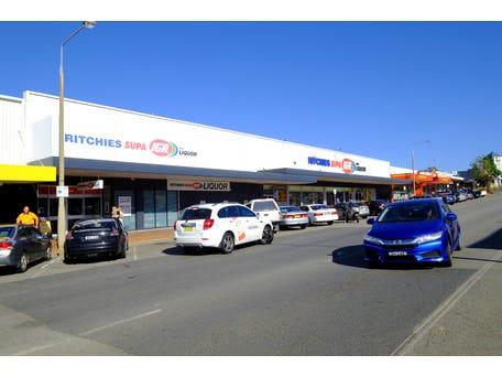 24-32 Manning Street, Taree, NSW 2430