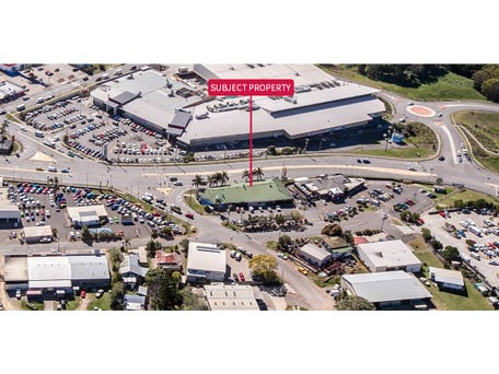 5, 115 River Road, Gympie, Qld 4570