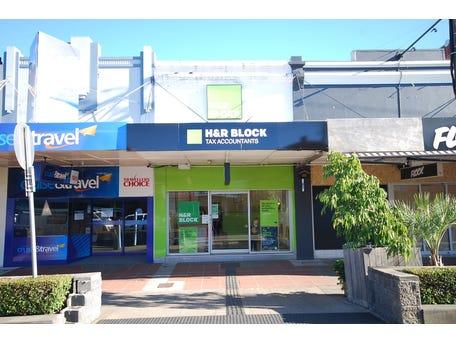 53 Woodlark Street, Lismore, NSW 2480