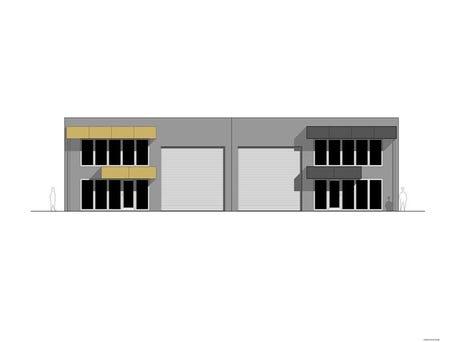 Units 1 & 2, 28 Selkirk Drive, Wendouree, Vic 3355