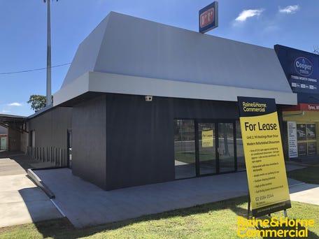 Unit 2, 99 Hastings River Drive, Port Macquarie, NSW 2444
