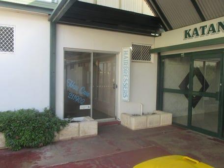 Shop 12, 100 Clive Street, Katanning, WA 6317