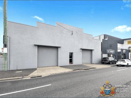 184 Abbotsford Road, Bowen Hills, Qld 4006