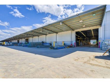 W7, 8 Osprey Drive, Port Of Brisbane, Qld 4178