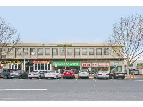 4-14 Woolley Street, Dickson, ACT 2602
