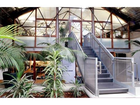 34 Denison Street, Camperdown, NSW 2050