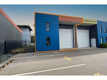 Unit 1/3 Druitt Court, Coffs Harbour, NSW 2450