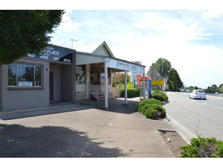 1a St Georges Crescent, Faulconbridge, NSW 2776