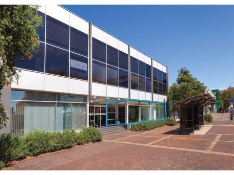 Lot 2, 239 King Street, Newcastle, NSW 2300