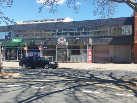 11 Lonsdale Street, Braddon, ACT 2612
