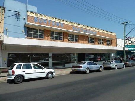 115 Summerland Way, Kyogle, NSW 2474