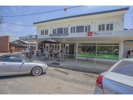 25 Bell Street, Chinchilla, Qld 4413