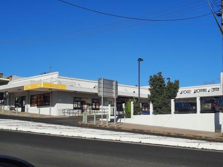 Shop 1/17-31 Summerland Way, Kyogle, NSW 2474